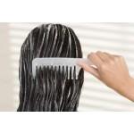 Купить кондиционер для волос