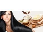 Купить натуральную косметику для волос