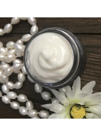 Увлажняющий крем от морщин с эффектом лифтинга PerfectSkin