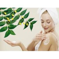 Крем от кожных проблем Чистая кожа
