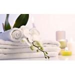 Средства для стирки, чистки, мытья