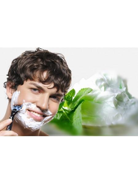 Крем для бритья мужской