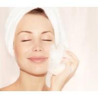 Пенка для умывания для сухой кожи лица