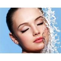 Мицеллярная вода 2 в 1 Очищение и увлажнение